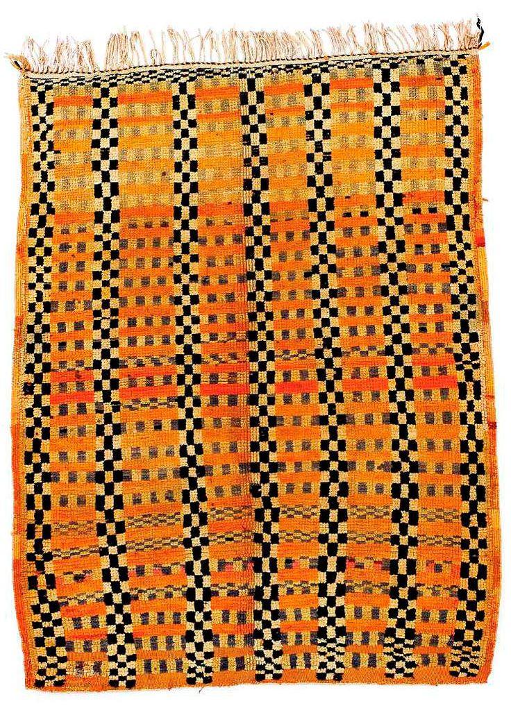 Teppiche auf pinterest perserteppich teppiche und teppich