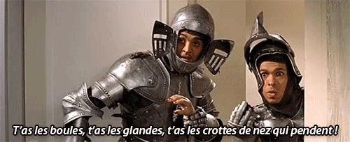 Après 14 ans d'attente, on connaît la date de sortie de La Tour Montparnasse infernale 2 !