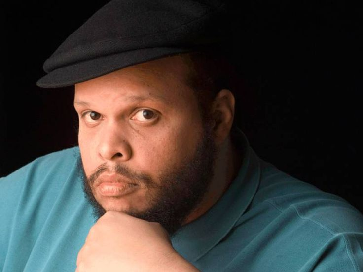 Entre os dias 18 e 21 de dezembro, o músico e compositor carioca, Ed Motta, entra em curta temporada na Caixa Cultural Fortaleza.
