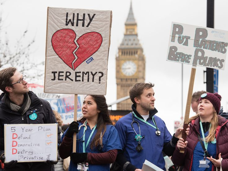 "Doctors have reacted furiously after the Government's own impact assessment of the new junior doctor contract said any ""adverse effect"" impact on women's pay was a ""proportionate"" means to an end. 