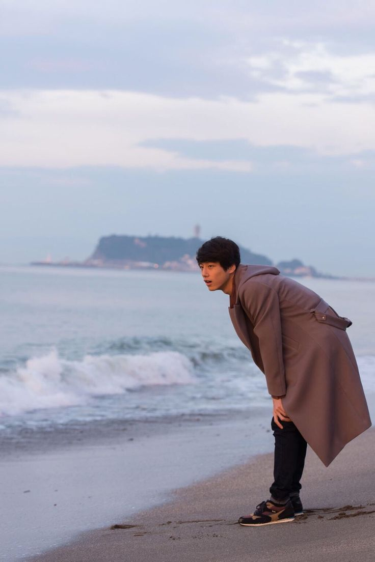 Kentaro Sakaguchi