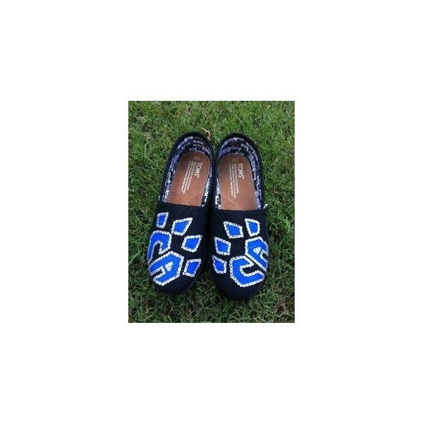 Cheer athletics Cheetahs ❤ liked on Polyvore featuring cheer