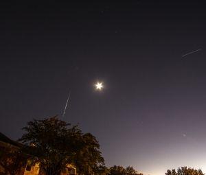 Photos | American Meteor Society