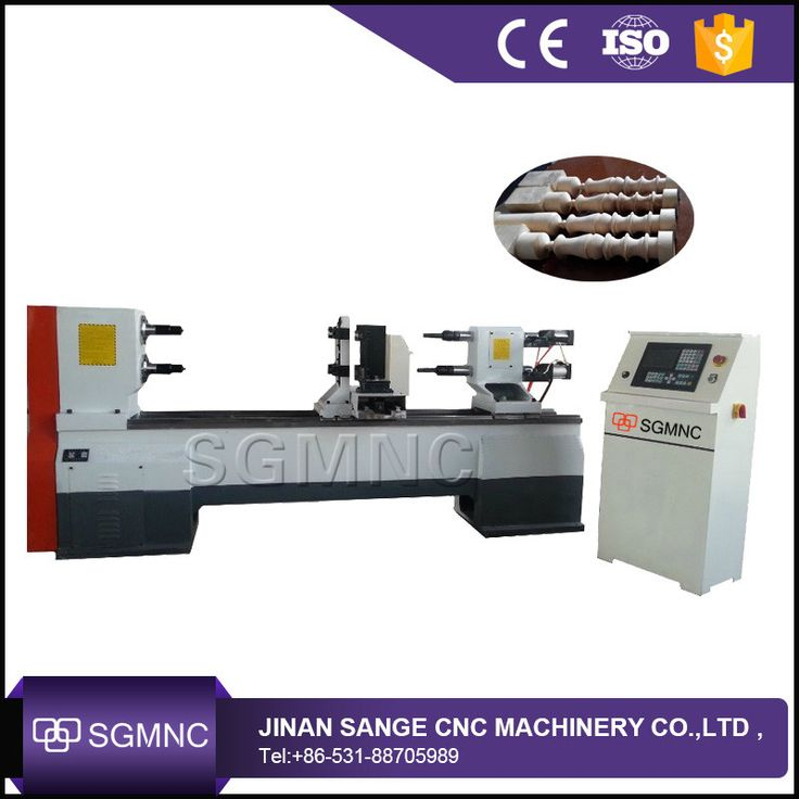 """Cheap price cnc lathe machine price , router cnc woodworking lathe , automatic wood lathe machine for sale"""