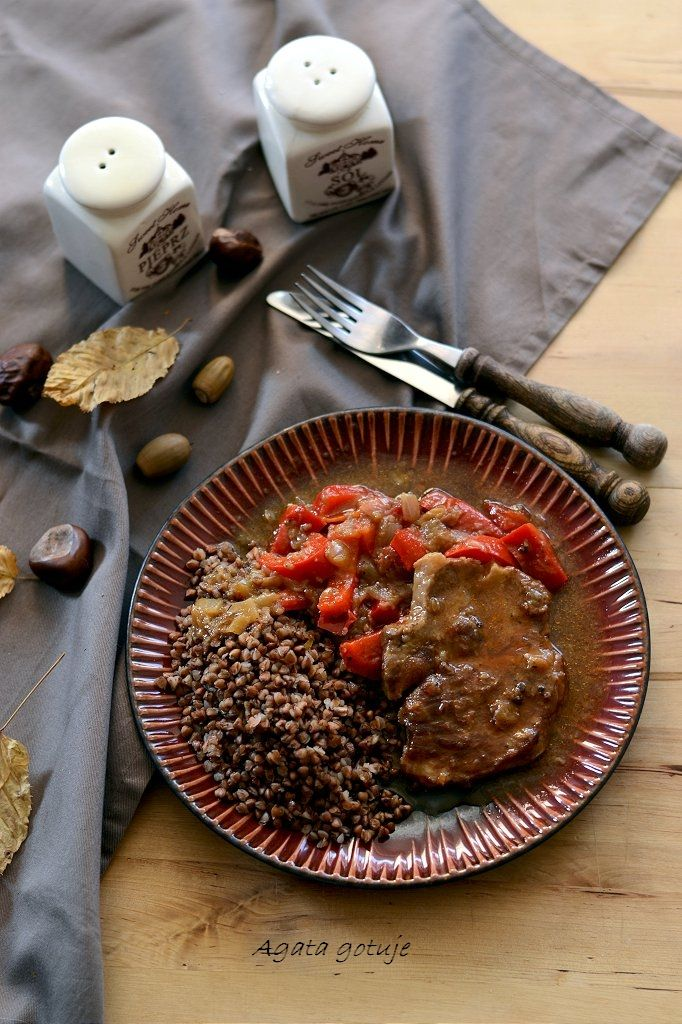karczek-duszony-z-papryka-i-suszonymi-pomidorami-02-1024