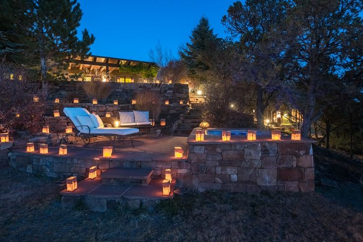 Santa Fe Luxury Rental – Vacation Homes   Vacation Rentals in Santa Fe   Property Management in Santa Fe