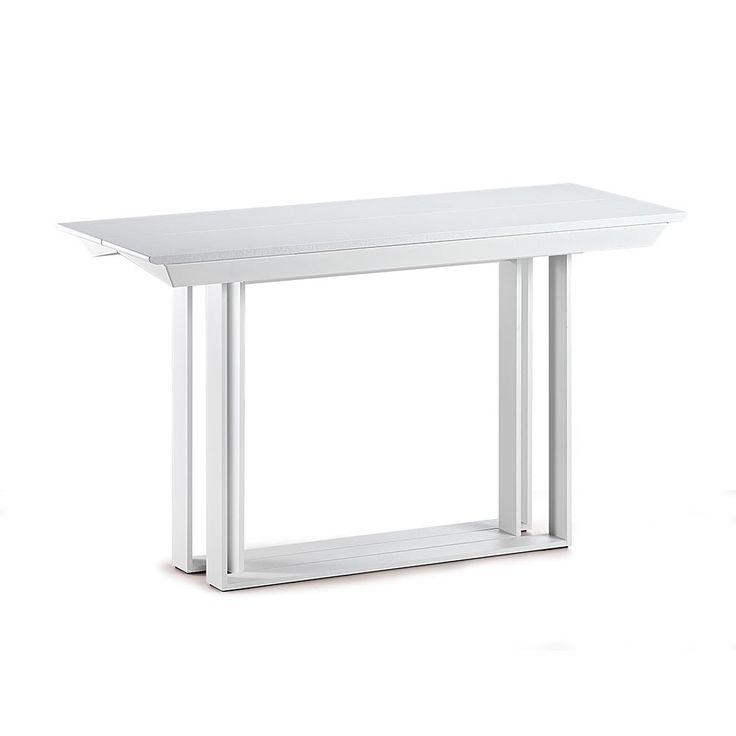 Compra muebles online espaa affordable compra muebles for Compra de muebles online