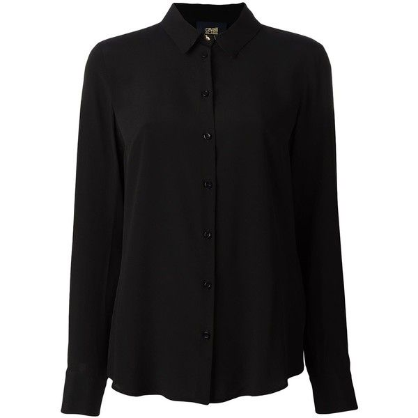 25 best ideas about black button down shirt on pinterest for Black silk button down shirt