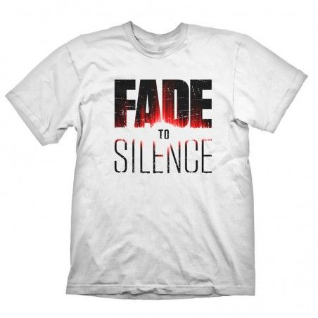 https://www.ewoky.com/es/87410-camiseta-logo-fade-to-silence