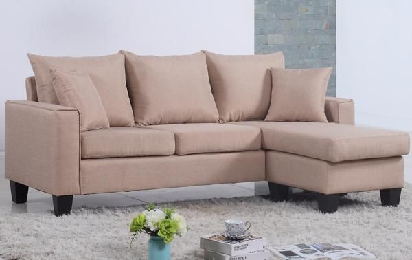 Cheap Furniture Cheaphomedecor Apartment Furniture Cheap