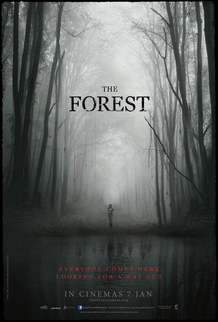 Orman (2016) The Forest TÜRKÇE DUBLAJ m1080p Hızlı Torrent İndir  http://zamundatorrent.net/konu-Orman-The-Forest-TURKCE-DUBLAJ-m1080p-Hizli-Torrent-Indir.html