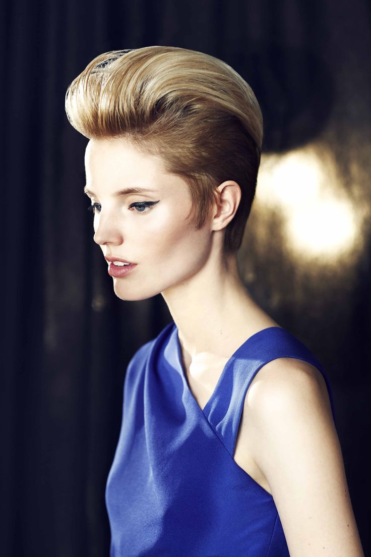 57 best corti &pixie cut images on pinterest | hairstyles, short