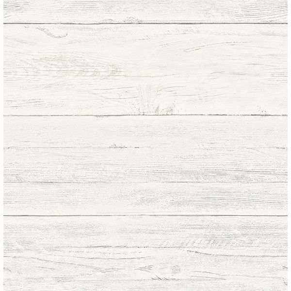 Shiplap Cream White Washed Boards - Wallpaper by A - Streets Prints (195 CAD) ❤ liked on Polyvore featuring home, home decor, wallpaper, wooden home decor, beige wallpaper, textured wallpaper, wood wallpaper and wooden wallpaper