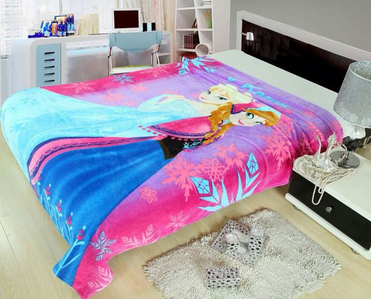 Selimut Super Soft Import.  order:  obralspreimurah.com WA 085311111178 PIN 5950B248