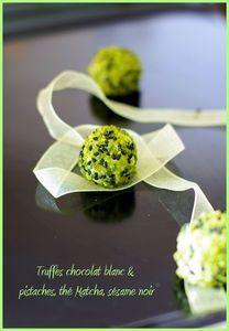 truffe_chocolat_blanc_enc1