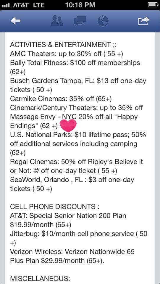 happy ending massage massage envy Visalia, California