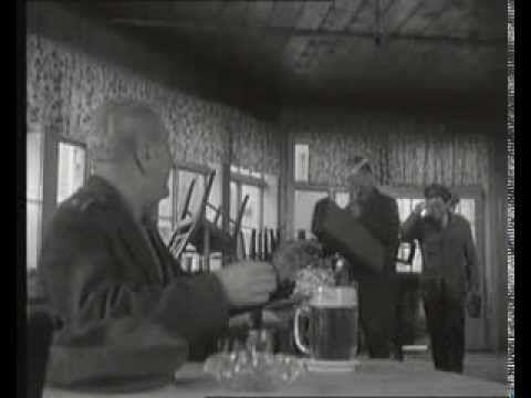 Film Král Šumavy - Hostinec U Stroblů / Hospoda U Krále Šumavy / Šumava Inn