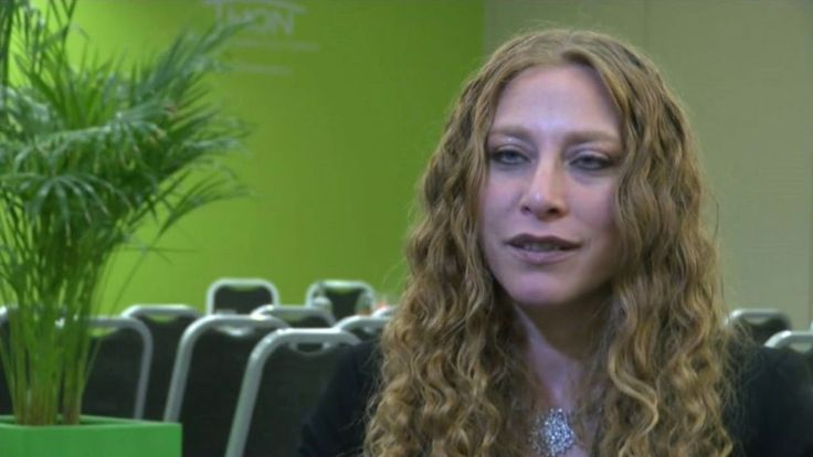 A Sussex woman with Multiple sclerosis (MS) says her symptoms improved and she was able to walk up stairs again after being prescribed HIV drugs.