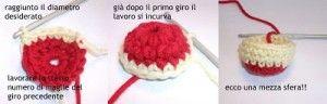 http://www.creativitaorganizzata.it/2011/09/07/tutorial-palline-a-uncinetto-come-si-fanno/