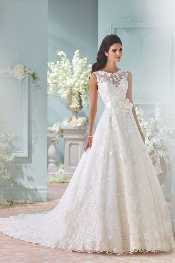18 besten Bella Favorites Bilder auf Pinterest | Hochzeitskleider ...