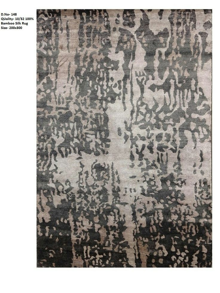 Tibetam weave Hand made area rug