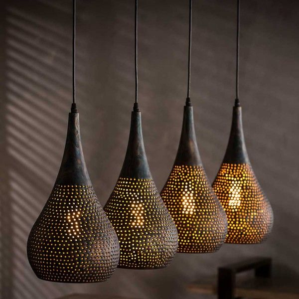 Pendelleuchte Diogos Hanglamp Lampen Verlichting