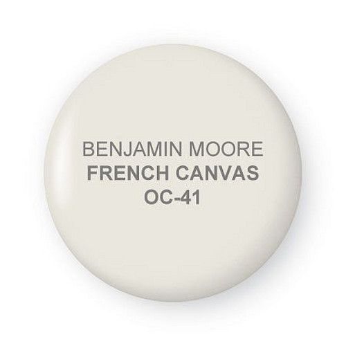 17 best images about whites on pinterest paint colors for Benjamin moore french white