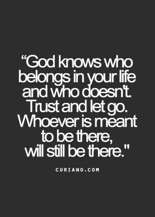 Christian Quote.