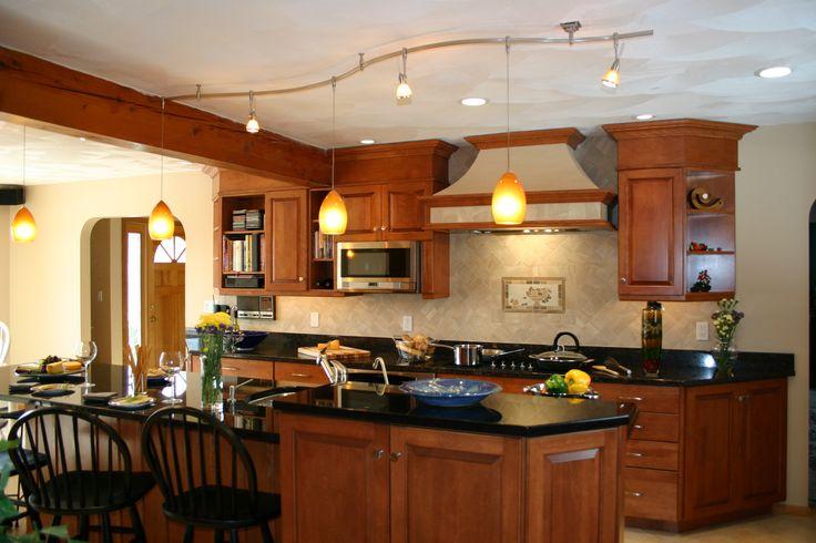 Best 25 birch cabinets ideas on pinterest birch kitchen for Birch kitchen cabinets pros and cons