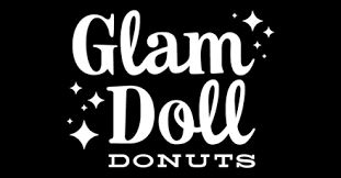 Image result for glam doll donuts menu