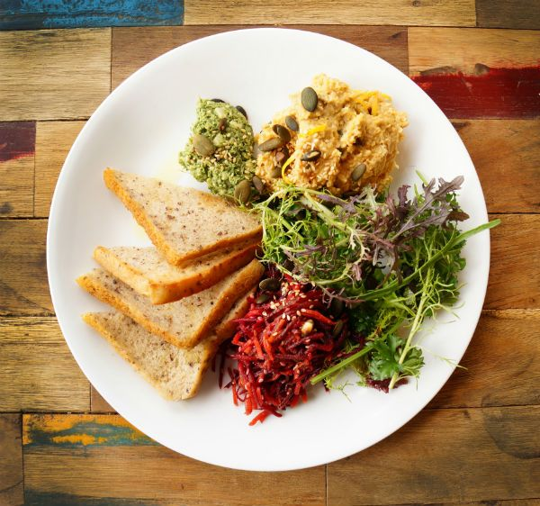 Wise Cicada Organic Cafe and Food Store - Organic Products NZ | Gluten Free Products | Vitamins & Supplements Wise Cicada | Vegan Cafe | health food store | health shop