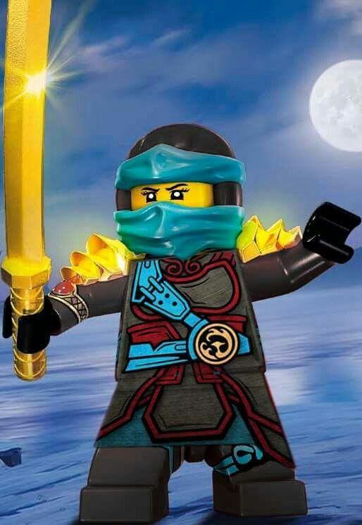 17 Best ideas about Lego Ninjago