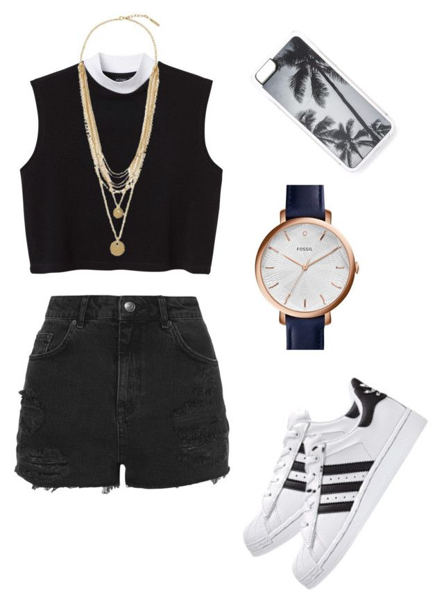 """Untitled #12"" by kukii on Polyvore"