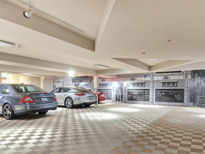 13 Best Collector S Garage Images On Pinterest Car