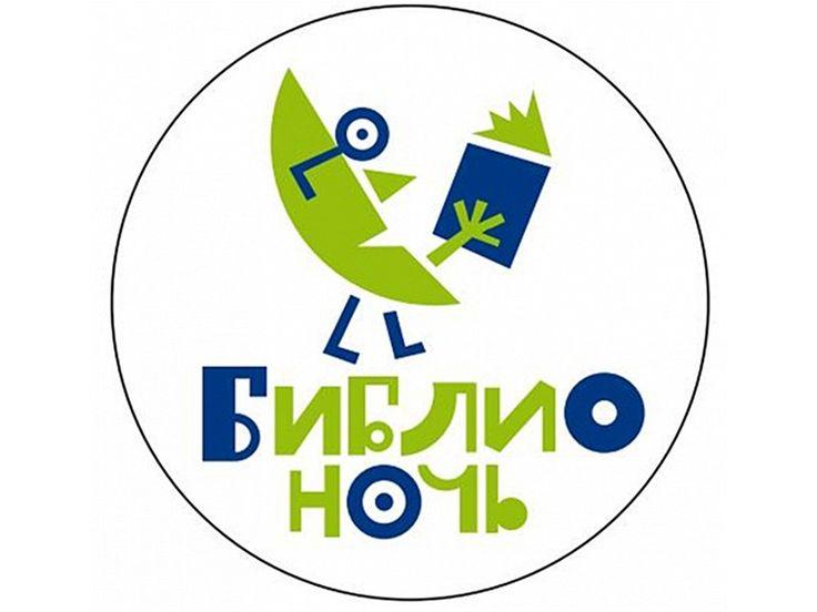 Литсемья поздравляет своих читателей и гостей с Первомаем! Желаем, чтобы труд был радость, достойно оплачивался и приносил пользу, несмотря на то, что май с трудом совместим с трудом. Примерно