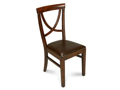 17 best images about chairs on pinterest shops marble for Walter e smithe dining room sets