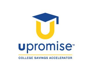 Save for College While You Shop with Upromise