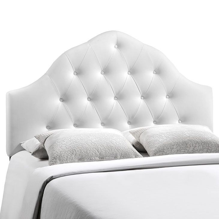 Modway Furniture Modern Sovereign King Headboard #design #homedesign #modern #modernfurniture #design4u #interiordesign #interiordesigner #furniture #furnituredesign #minimalism #minimal #minimalfurniture