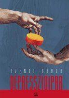 Depresszióipar Szendi Gábor könyve letölthető pdf-ben