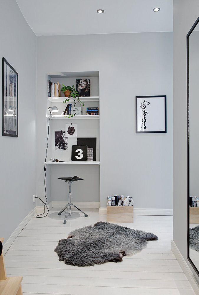 photo deco-scandinavian-nordic-appartment-decoracion-nordica-escandinava-macarena_gea-10_zps1c25c69a.jpg
