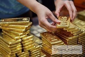 С 2017 г. в Тайланде прекратится добыча золота   Военное правительство Тайланда приняло окончательное решение по золоторудным месторождениям в стране. С начала 2017 года запрещается любая добыча золота на существующих рудниках.  Так называемый «Национальный совет по сохранению мира» воспользовался 44 статьёй временной Конституцией Тайланда, чтобы запретить разработку месторождений жёлтого драгметалла. Главной причиной такого решения является озабоченность состоянием окружающей среды и…