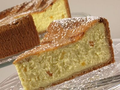 1000+ images about ITALIAN DESSERTS on Pinterest