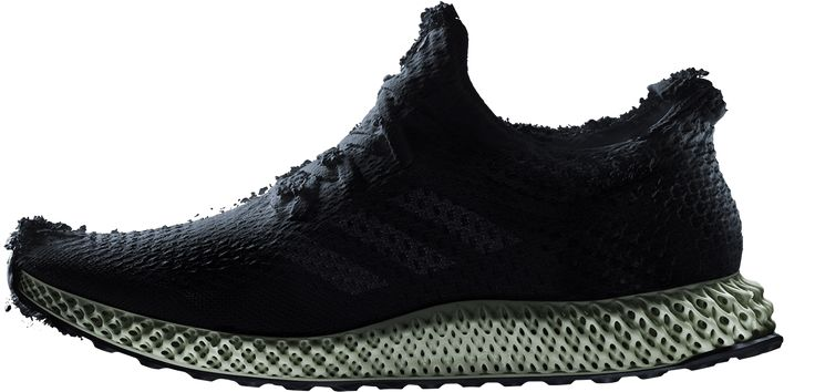 adidas Futurecraft | adidas UK
