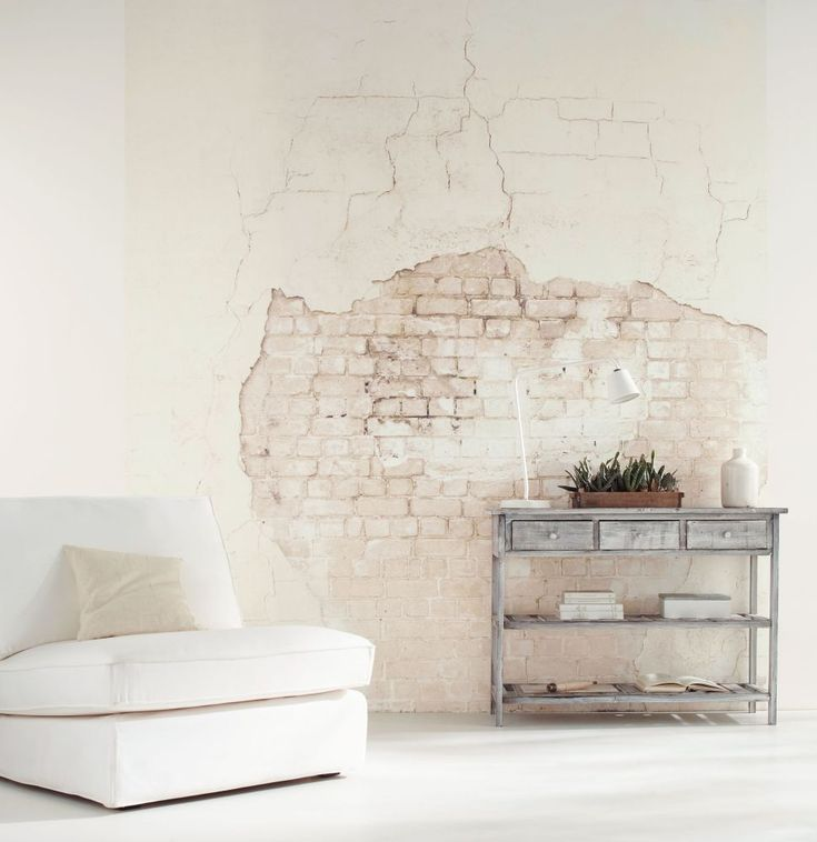 Distress Wall mural Mural ETN6370 5445 16
