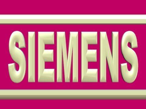 0212 299 15 34 İstinye Siemens Yetkili Servisi, Aramadan Sizde Kontroller Yapabilirsiniz.  Boğaziçi İstinye Siemens teknik servisimizde hazırda bekleyen mobil araçlarımız İstinye Siemens teknik servisinden gelen arıza çağrıları doğrultusunda İstanbul'da bulunan tüm noktalara ulaşabilmektedir. Değerli İstinye Siemens teknik beyaz eşya kullanıcılarına sağladığımız servis hizmetleri, gelişmiş Siemens İstinye teknik servisi arıza çağrı merkezimiz etkin yönetimi ile gerçekleşmektedir. Bu sebeple…