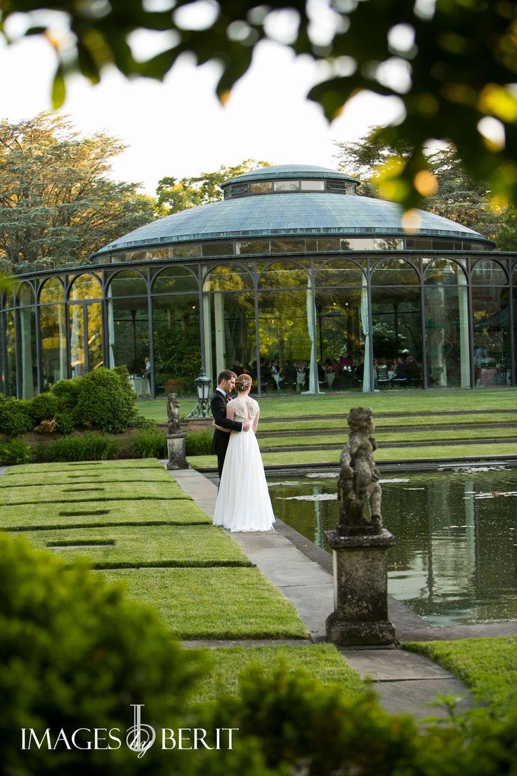 Jasna Polana Wedding, Princeton, NJ Photography by Images