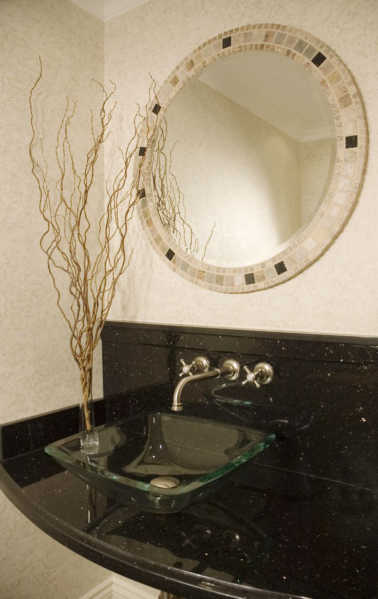 17 Best Images About Custom Mirrors On Pinterest Storage Cabinets The Mosaic And Custom Mirrors