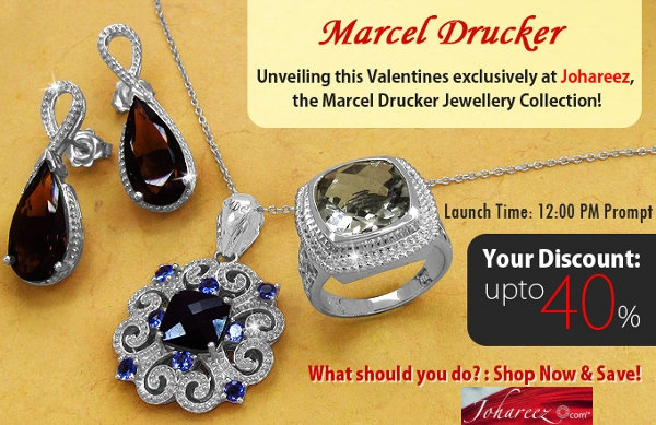 valentine day offer india