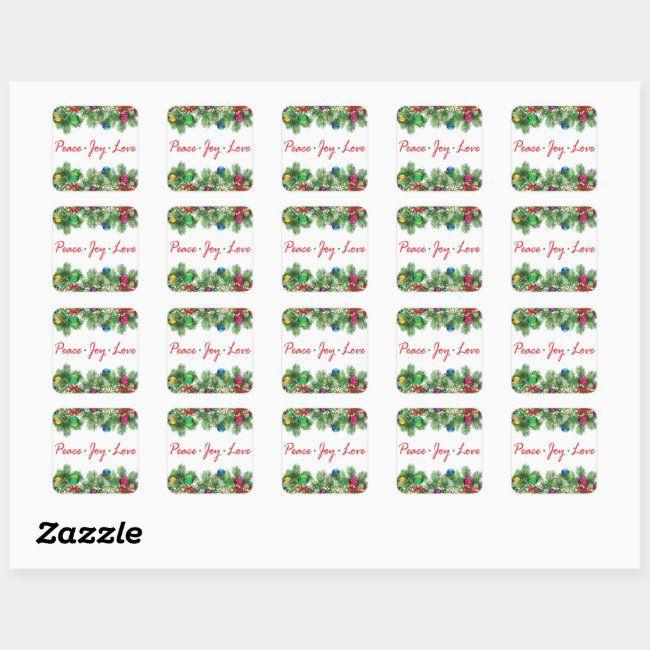 Square Stickers Matte Small 1 Inch Sheet Of 2 Square Sticker Zazzle Com Custom Stickers Curve Design Stickers
