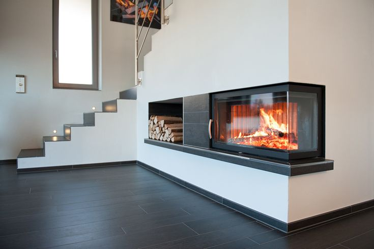 25 best ideas about ofen kamin on pinterest kamin wohnzimmer esszimmer kamin and innenraum. Black Bedroom Furniture Sets. Home Design Ideas